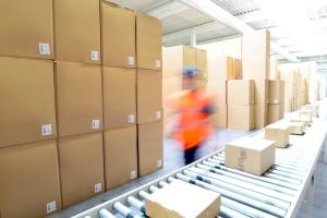 SAP für den Handel