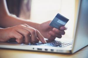SAP für Digital Enterprise