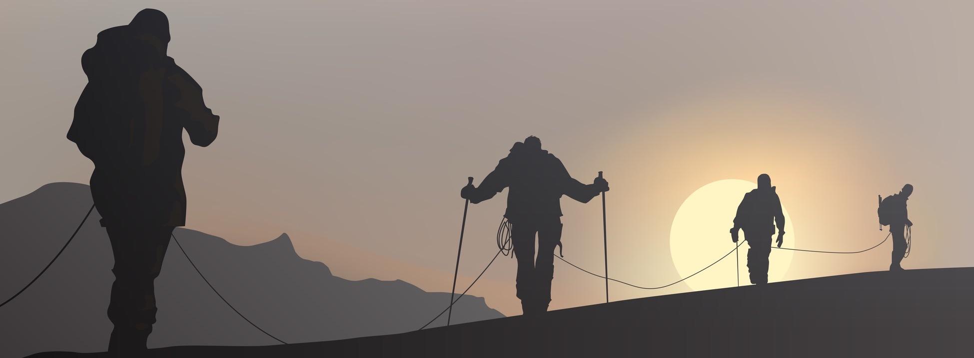 Alpiniste-Cordee-brume-Arbeitskopie-2