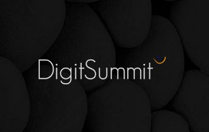Digit-Summit