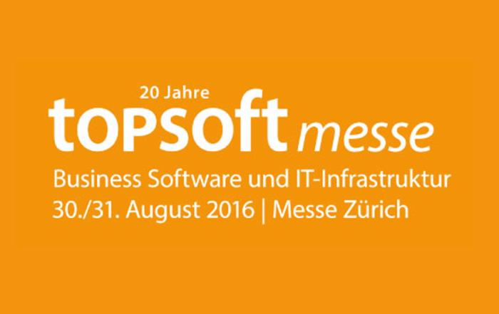 topsoft 2016